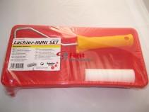 Werkzeug - Malerbedarf - Zubehör