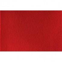 Messeboden Eventteppich Messeteppich B1 Salsa Farbe:1964 leuchtrot
