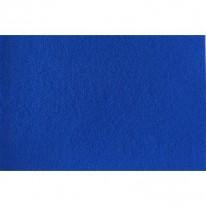 Messeboden Eventteppich Messeteppich B1 Salsa Farbe:4895 blau