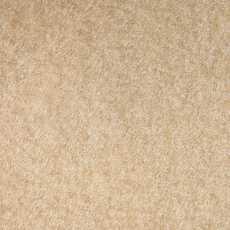 Messeboden Eventteppich Messeteppich B1 Salsa Farbe:1310 beige