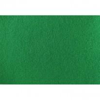 Messeboden Eventteppich Messeteppich B1 Salsa Farbe:1967 apfelgrüne