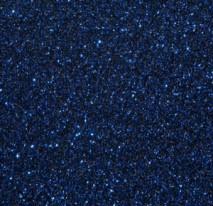 Twister Reflex MLux  blau 1