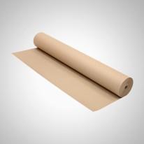Abdeckpapier M100 Abmessungen ca. 100x1 m