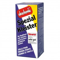 akachemie® - aka Spezialkleister 200g