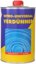 Nitro-Universal-Verdünner 1L
