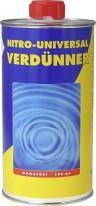 Nitro-Universal-Verdünner 0,5 L