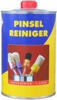 Pinselreiniger1L