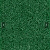 Rasen 26 mit B1/Cfl-s1 Gesamthöhe 7mm