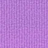 Expo Rips Eco F B1 - 1339 - Lavender-Pantone 2573C