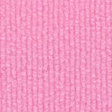 Expo Rips Eco F B1  1722 - Candy Pink-Pantone 223C