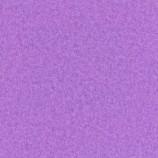 Expo Velours Eco F B1 1339 Lavendel
