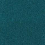 Expo Vlies Eco F B1 1234 Atollblau mit Schutzfolie -Pantone 3155C