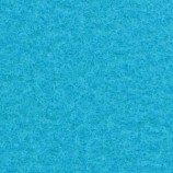 Expo Vlies Eco F B1  1334 - Hawaiian Ocean-Pantone 632C