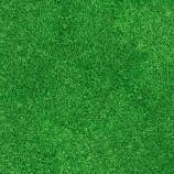 Kieselsteine, bedruckter Teppichboden mit B1 C-fls1