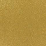 ExpoGlitzer 5033 Gold  Glitzereffektteppich mit B1