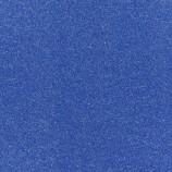 ExpoGlitzer-Expoglitter-0824 - Blue /blau  Glitzereffektteppich mit B1