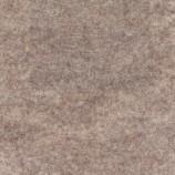 Expo Vlies Eco F B1  0906 Sahara Beige-Pantone 7530C