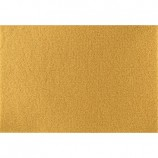 Messeboden Eventteppich Messeteppich B1 Salsa Farbe:1921 ocker gold ocker