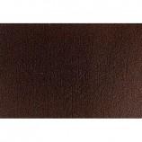 Messeboden Eventteppich Messeteppich B1 Salsa Farbe:1389 Marone, braun cacao