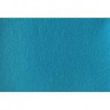 Messeboden Eventteppich Messeteppich B1 Salsa Farbe:1335 türkis