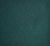 Messeboden Eventteppich Messeteppich B1 Salsa Farbe:1970 türkis