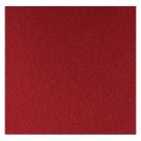 Messeboden Eventteppich Messeteppich B1 Salsa Farbe:1974 bordeaux rot