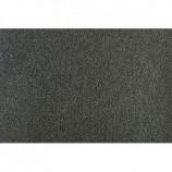 Messeboden Eventteppich Messeteppich B1 Salsa Farbe:1897 dunkelgrau