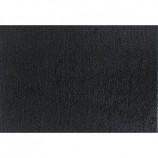 Messeboden Eventteppich Messeteppich B1 Salsa Farbe:1961 schwarz