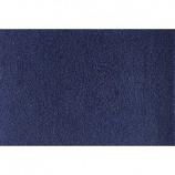 Messeboden Eventteppich Messeteppich B1 Salsa Farbe:1390 dkl. blau