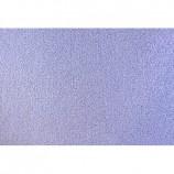 Messeboden Eventteppich Messeteppich B1 Salsa Farbe:1391 flieder