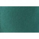 Messeboden Eventteppich Messeteppich B1 Salsa Farbe:1366 dkl. grün