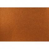 Messeboden Eventteppich Messeteppich B1 Salsa Farbe:1315 cognac