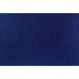 Messeboden Eventteppich Messeteppich B1 Salsa Farbe:1380 blau
