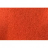 Messeboden Eventteppich Messeteppich B1 Salsa Farbe:1333 mandarine - orange
