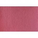 Messeboden Eventteppich Messeteppich B1 Salsa Farbe:1802 rose rosa