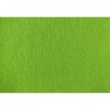 Messeboden Eventteppich Messeteppich B1 Salsa Farbe:1323 lindgrün