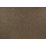 Messeboden Eventteppich Messeteppich B1 Salsa Farbe:1394 taupe graubraun
