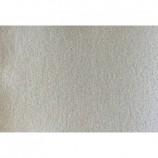 Messeboden Eventteppich Messeteppich B1 Salsa Farbe:1893 hellgrau