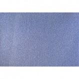 Messeboden Eventteppich Messeteppich B1 Salsa Farbe:1343 lagune blasslila