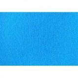 Messeboden Eventteppich Messeteppich B1 Salsa Farbe:1969 hellblau