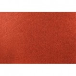 Messeboden Eventteppich Messeteppich B1 Salsa Farbe:1894 koralle coral