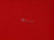 Iconik 260D - Dj RED Rolle 3m x 30m