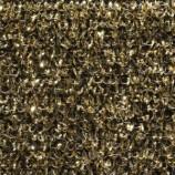 Twister Reflex MLux Gold 4