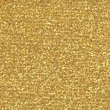 Twister Reflex MLux Gold 11