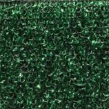 Twister Reflex MLux Green 10