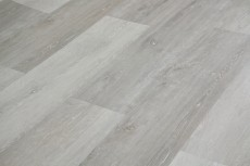 Mine -Click Vinyl design flooring - prices refer to a package of 3,894 sqm