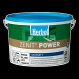 Herbol Zenit Power superdeckende Wandfarbe 12,5 L
