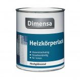 Dimensa Heizkörperlack hochglänzend 750 ml