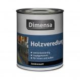 Dimensa Holzveredlung 750 ml