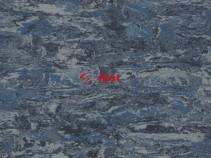 Artoleum Mineral sapphire 5707